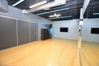 Dance Studios For Rent Miami Fl  Madys Dance Factory pertaining to Dance Studio Rental Agreement Template