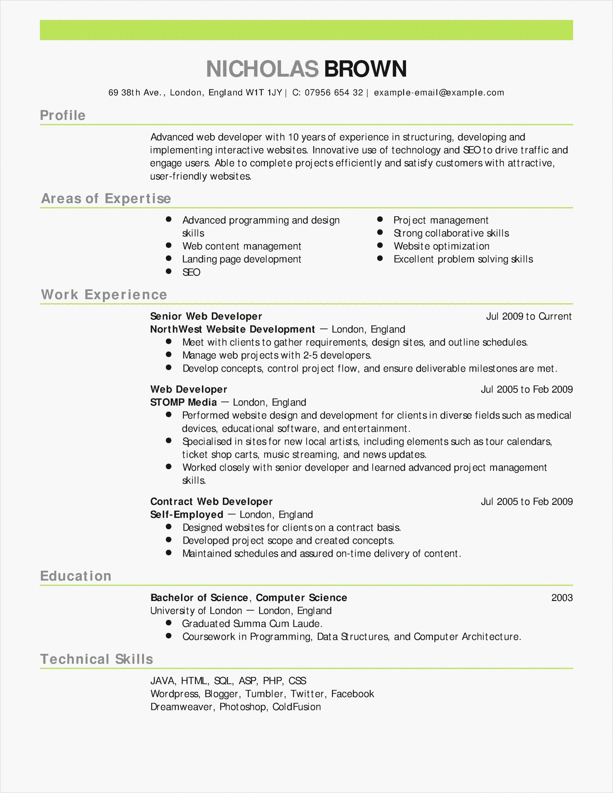 Data Supply Agreement Template For Supplier Service Level Agreement Template