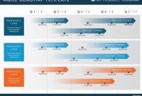 Day Plan Template Powerpoint Fabulous Florida Keys ~ Tinypetition inside 30 60 90 Day Plan Template Powerpoint
