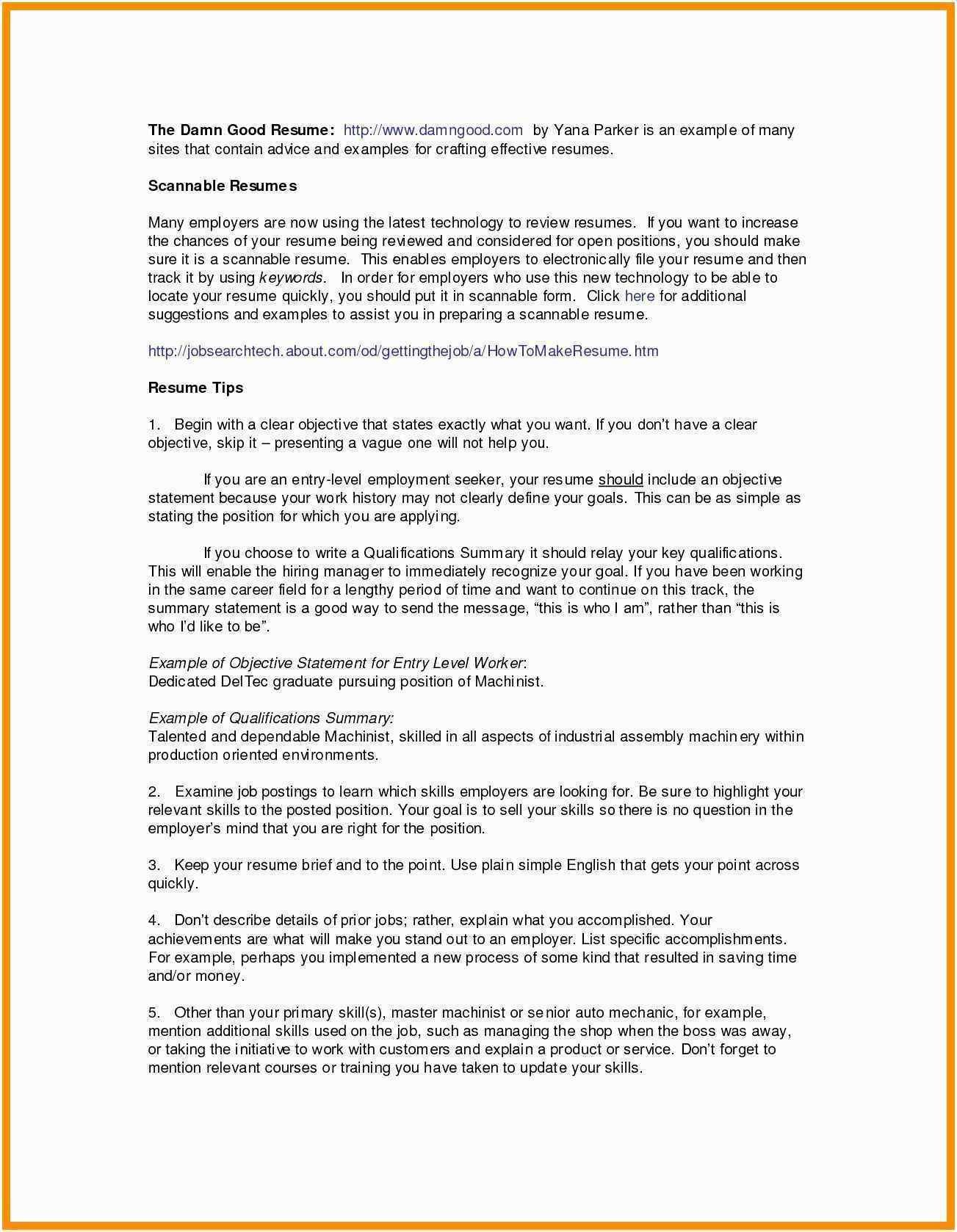 Daycare Business Plan Template Home Of For Center Unique Best With Daycare Business Plan Template Free Download