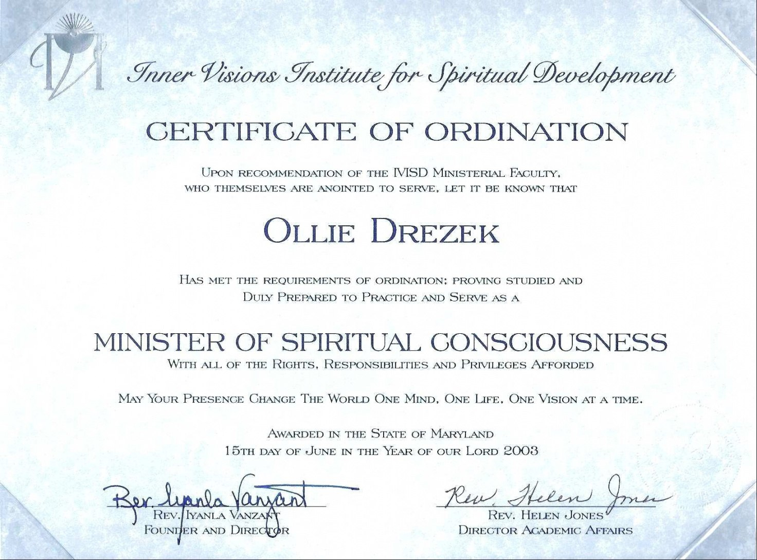 Deacon Ordination Certificate Template Best Of Free Printable Within Ordination Certificate Templates