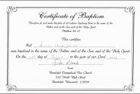 Deacon Ordination Certificate Template Modern Ordained Minister in Ordination Certificate Template