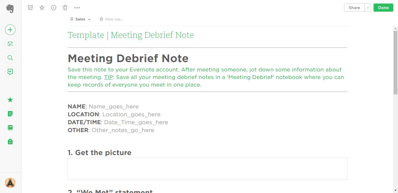 Debrief Meeting Template  Sansurabionetassociats Throughout Event Debrief Report Template