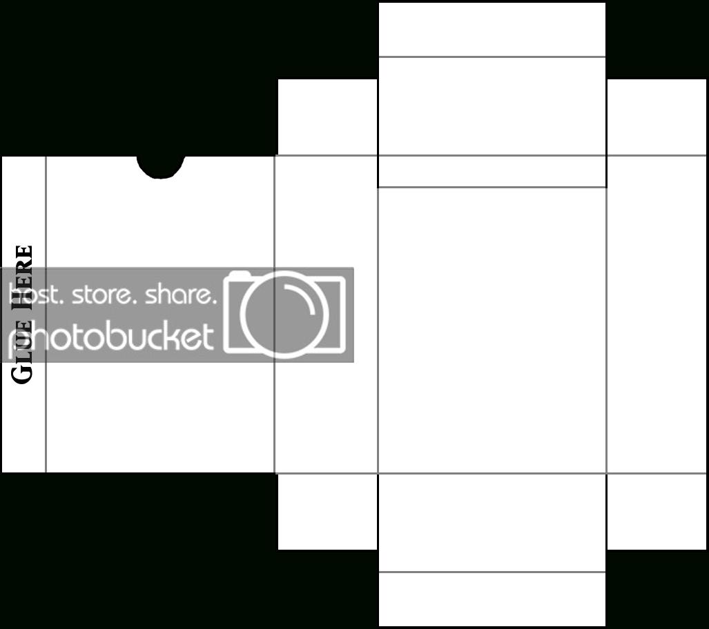 Deck Boxes  Magic Set Editor Pertaining To Mtg Card Printing Template