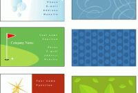 Design Your Business Cards Free Printable Online For Free  Business intended for Free Template Business Cards To Print