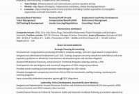 Detailed Swot Analysis Examples And Cleaning Services Business with regard to Business Analysis Proposal Template