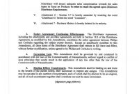 Distributor Agreement With Philips inside Limited Risk Distributor Agreement Template