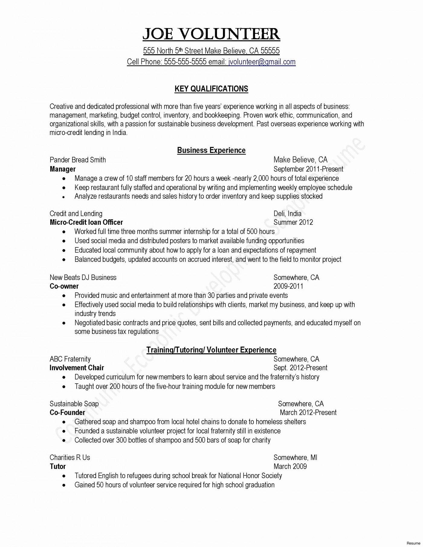 Divorce Settlement Agreementte Checklist Elegant Maryland For Free Divorce Settlement Agreement Template