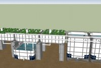 Diy Aquaponics Plans  Download Aquaponics Plans throughout Aquaponics Business Plan Templates