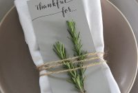 Diy Place Cards  Jane Can pertaining to Paper Source Templates Place Cards