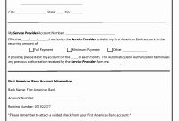 Django Form Template Or Credit Card Authorization Word Best Of in Credit Card Size Template For Word