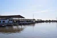 Dockslip Rentals  Shady Creek with regard to Boat Slip Rental Agreement Template