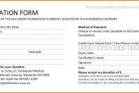 Donation Pledge Card Template Free Luxury Google Templates for Free Pledge Card Template