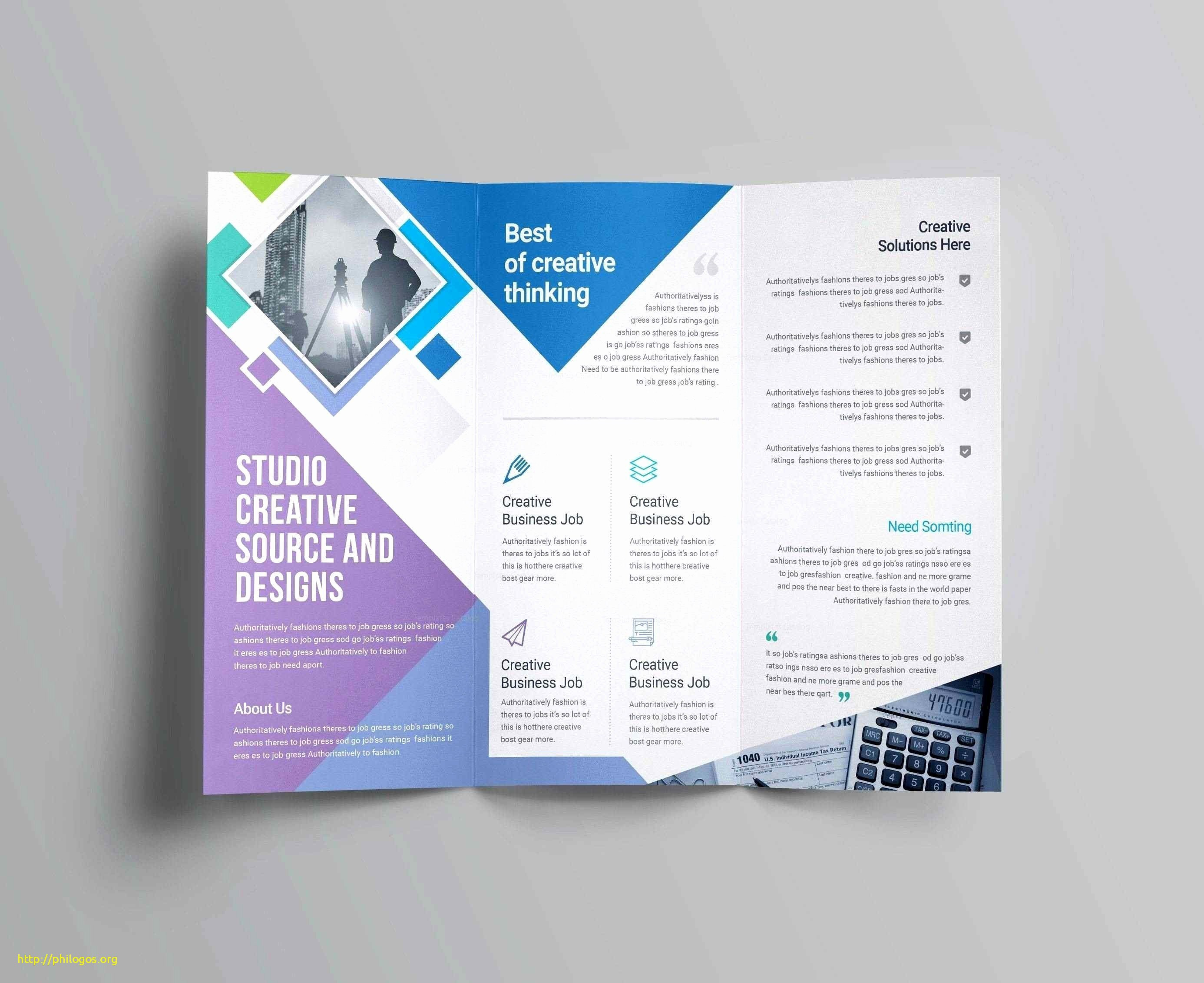 Double Sided Business Card Template Illustrator Elegant Business With Double Sided Business Card Template Illustrator