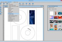 Download Expressit Se with Pressit Label Template