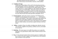 Download Facilities Rental Agreement Style  Template For Free At pertaining to Venue Rental Agreement Template