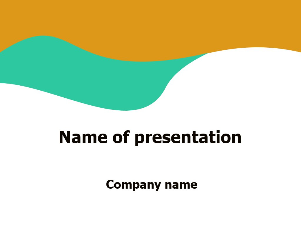 Download Free Communication Strategy Powerpoint Template For Regarding Powerpoint Templates For Communication Presentation