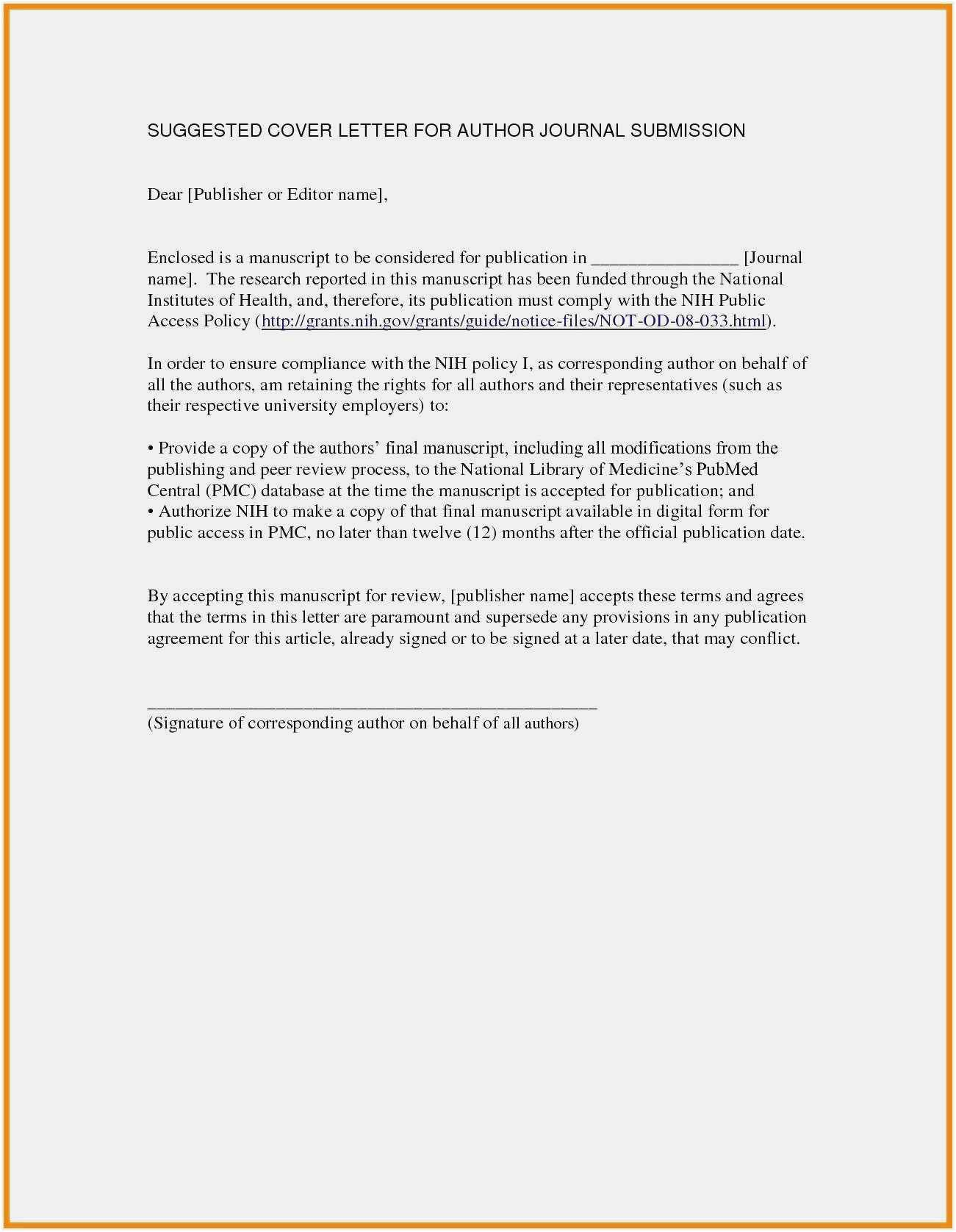 Download  Free Lease Templates New  Free Professional Template Inside Multiple Tenant Lease Agreement Template