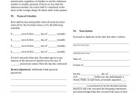 Download Free Sample Pasture Lease Agreement  Printable Lease Agreement pertaining to Ranch Lease Agreement Template