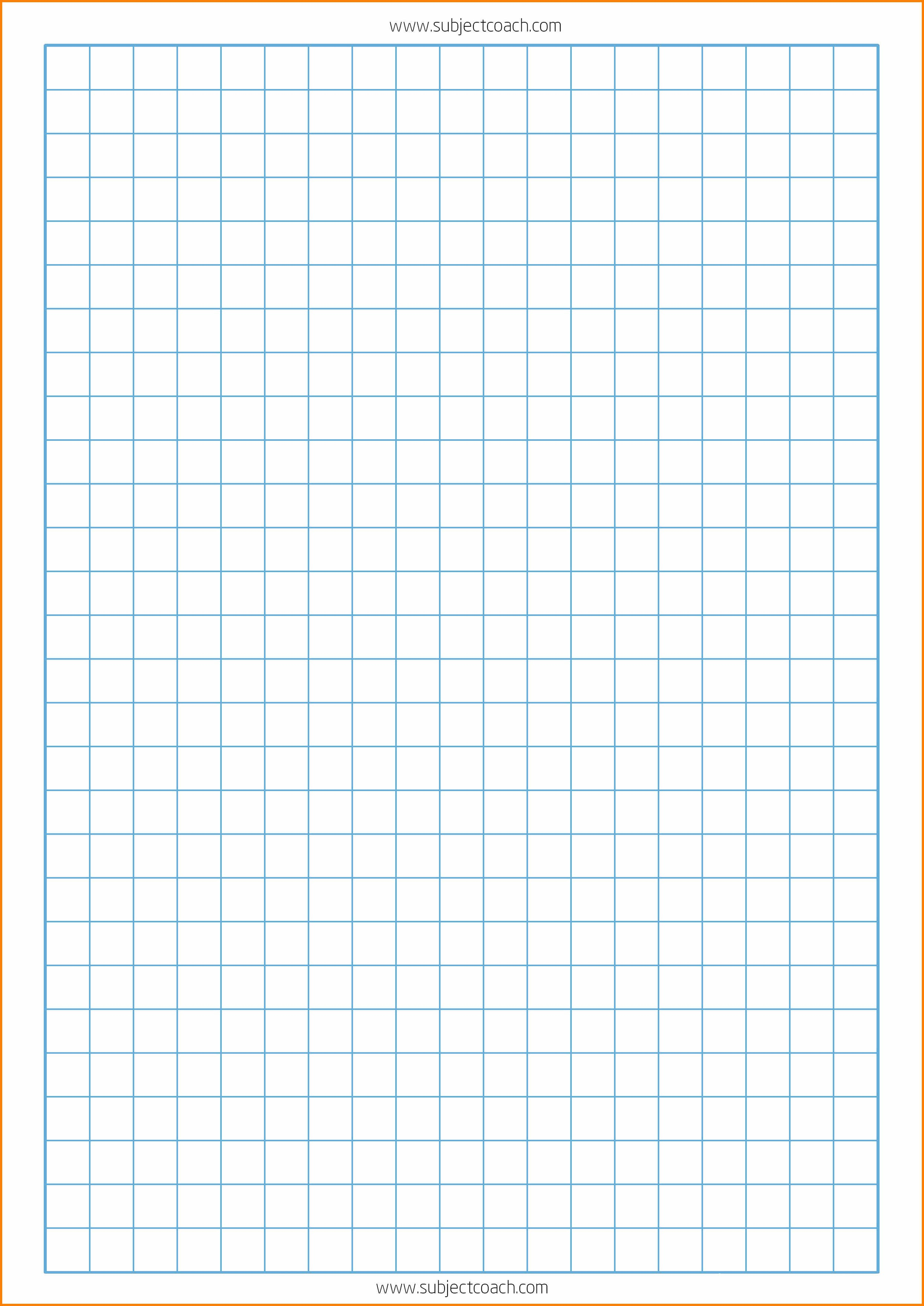 Download Graph Paper Foremplate Downloaddownloadword Template In 1 Cm Graph Paper Template Word