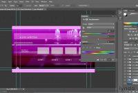 Download Menus For Adobe Encore Cs  Lostnotes intended for Encore Cs6 Menu Templates Free