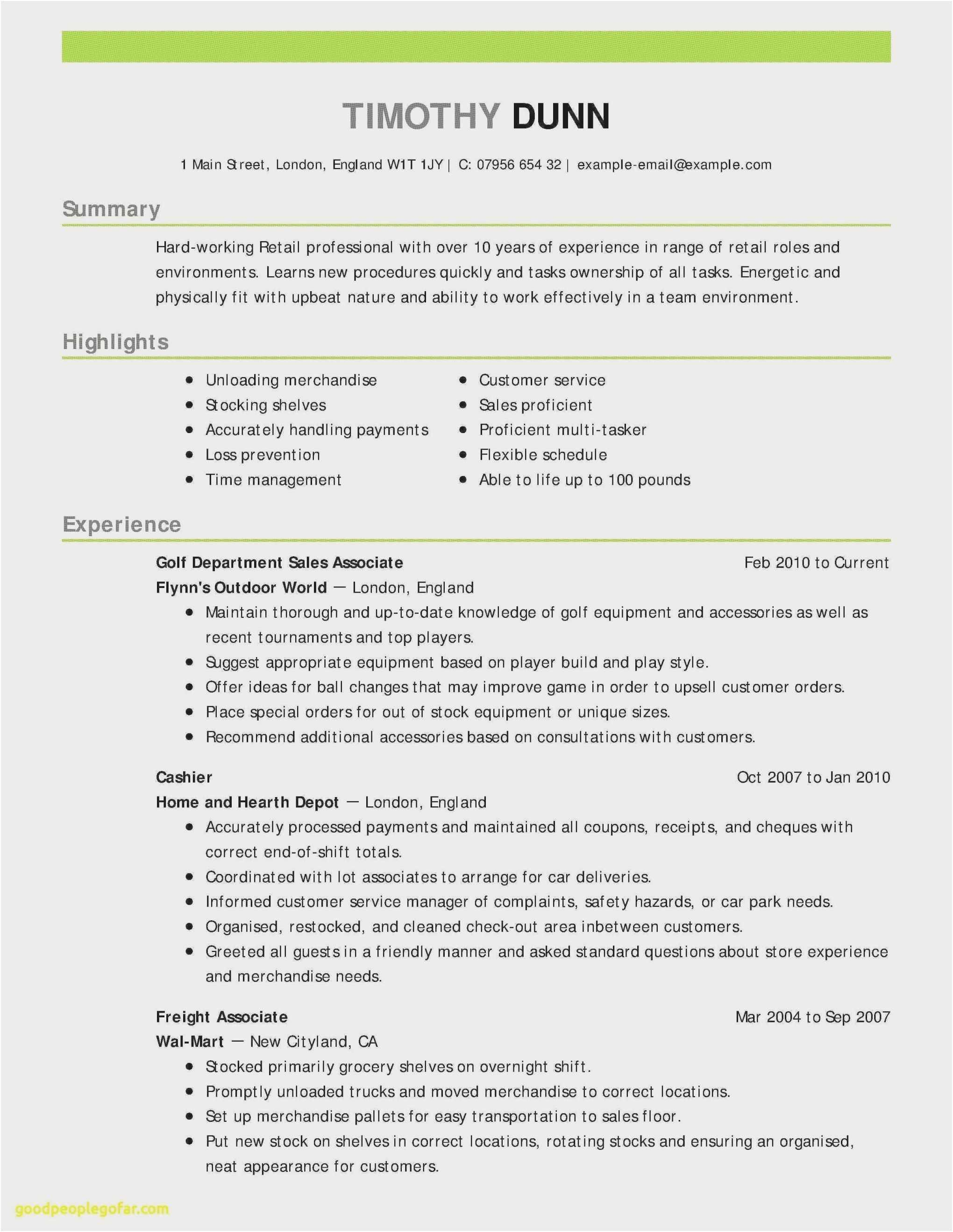 Download  Needs Analysis Template New  Free Professional Template Throughout Training Needs Analysis Report Template