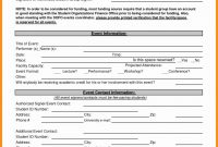 Download New Event Planning Business Plan Template Can Save At New throughout Party Planning Business Plan Template