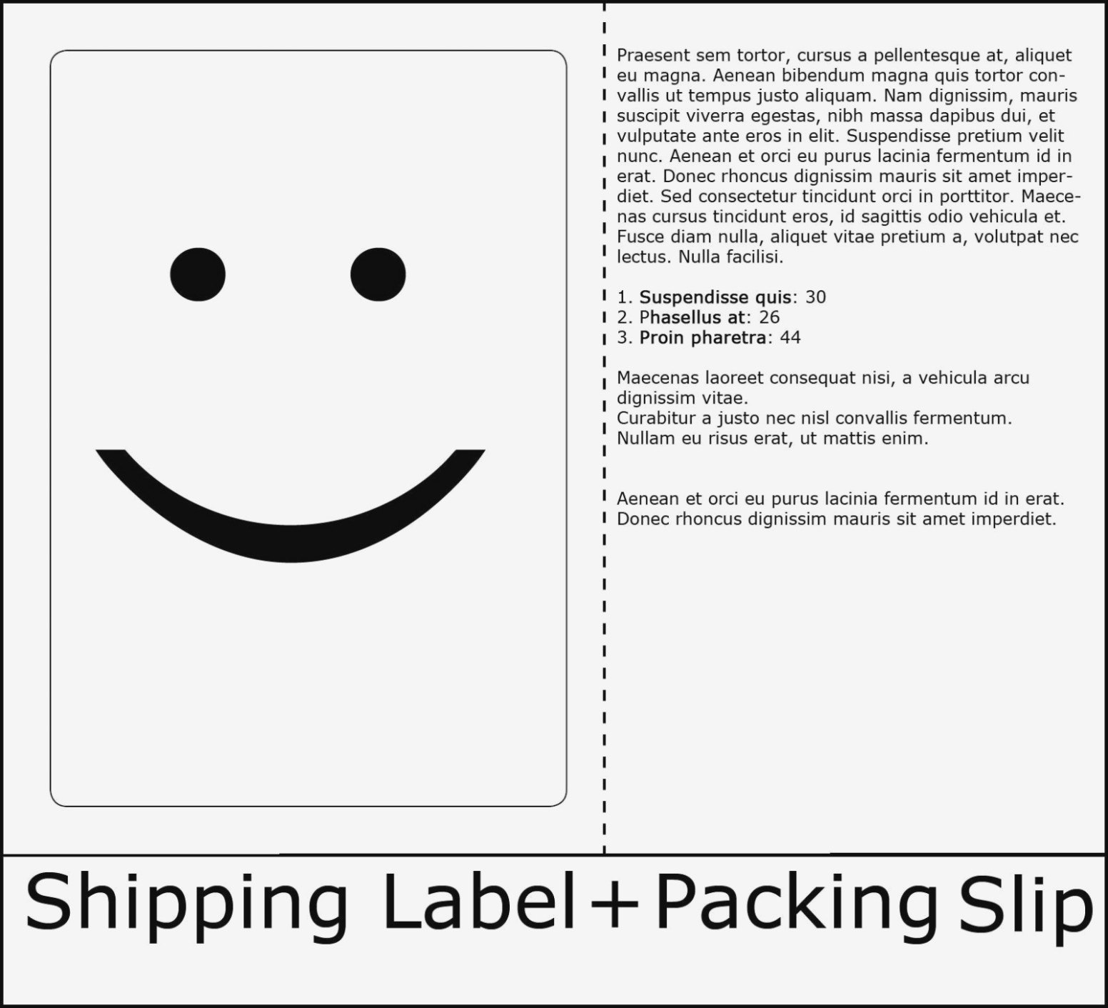 Download Now  Maco Label Templates – Generate Better One  Free With Regard To Maco Label Templates
