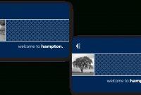 Download Plastic Hotel Key Cards  Key Card Design Template Png with Hotel Key Card Template