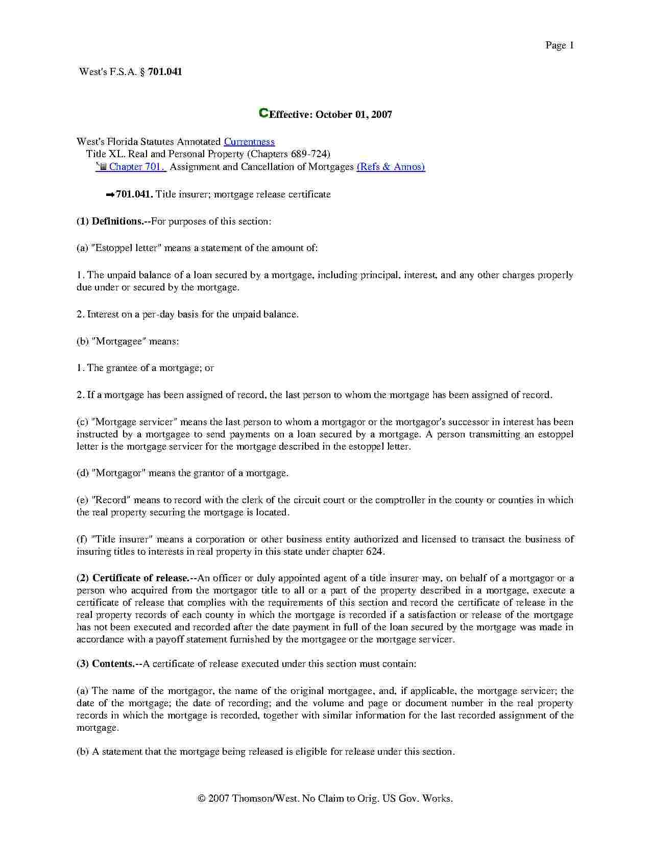 Download Revolving Credit Agreement Style  Template For Free At Pertaining To Credit Assignment Agreement Template