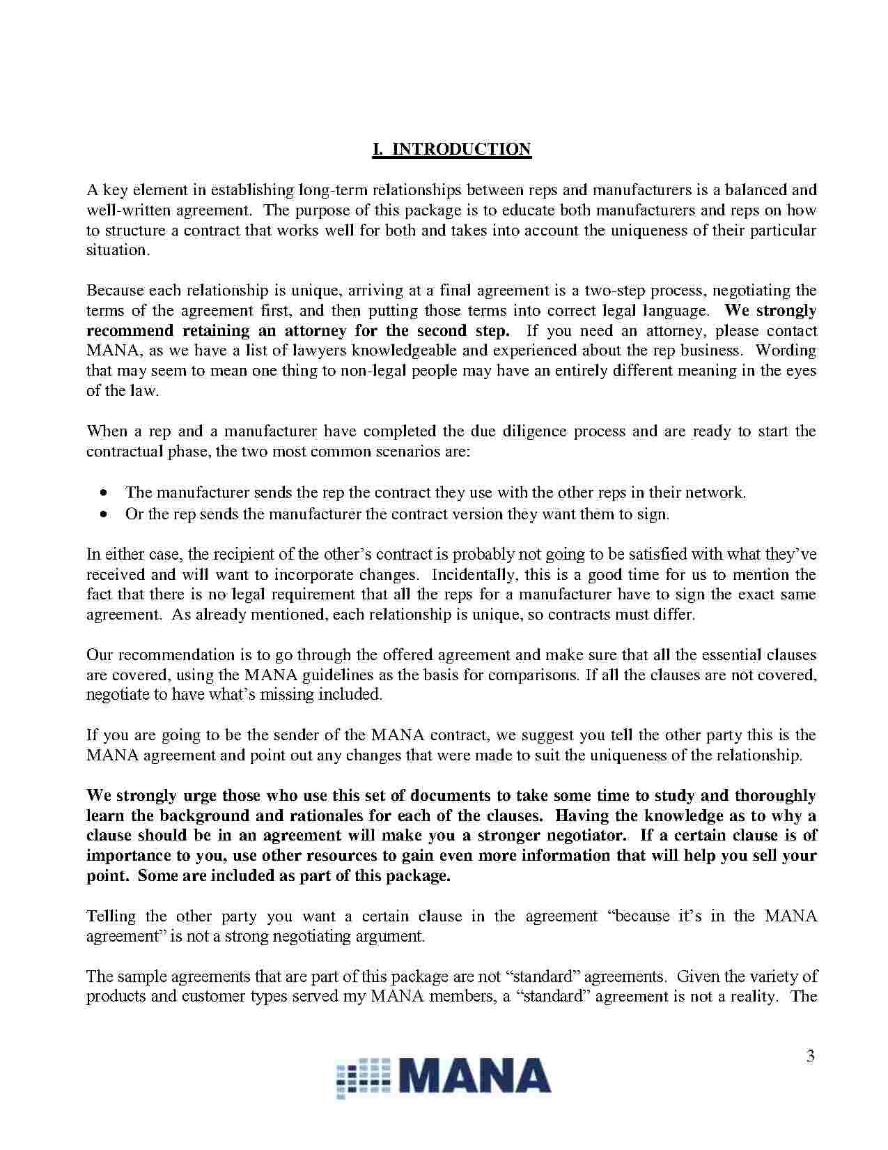 Download Toll Manufacturing Agreement Style  Template For Free At For Toll Manufacturing Agreement Template