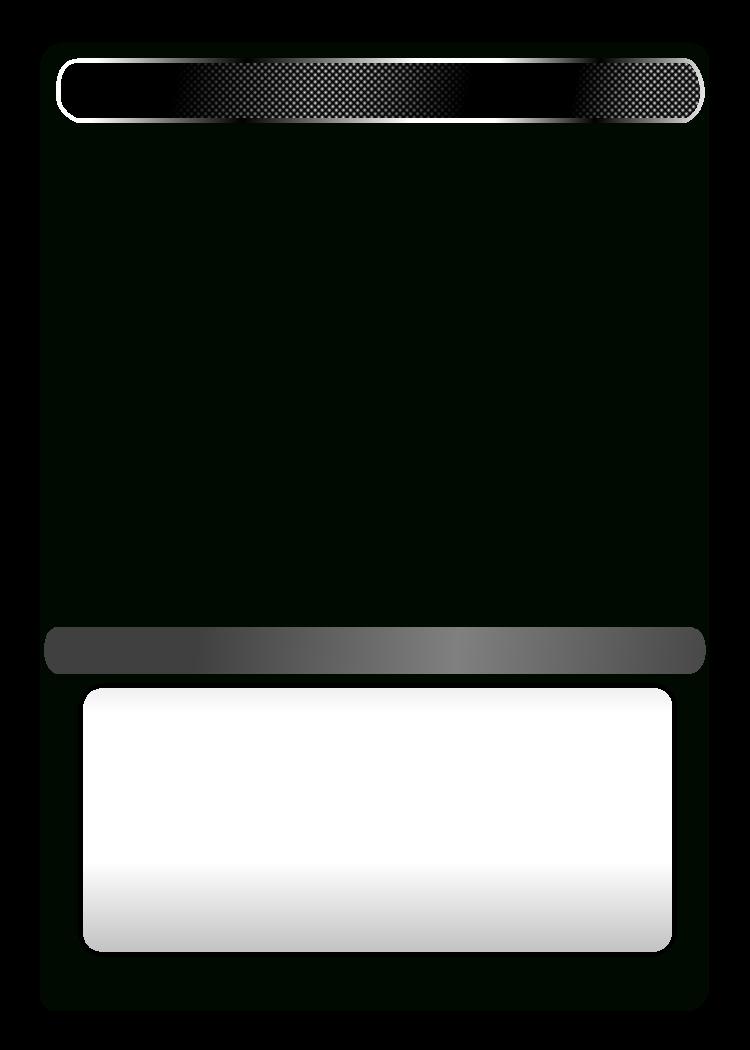 Dragon Ball Z Panini  Checking For Feedbackdemand  Magic Set Editor Pertaining To Magic The Gathering Card Template
