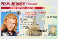 Drivers Philippines Blank Psd Licence Free Georgia Professional Uk with Blank Drivers License Template
