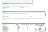 Drug Test Report Template  Drug Test Report Template  Drug Test for Test Result Report Template