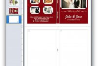 Dvd Cover Template For Pages  Mactemplates pertaining to Label Template For Pages