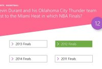 Dynamic Trivia Quiz • Presentationpoint throughout Trivia Powerpoint Template