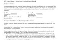 ▷ Interesting Return Of Service Agreement Sample For Physician Consulting Agreement Template