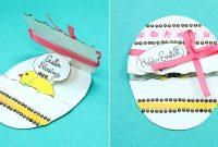 Easter Card Template Ks  Cards Design Templates pertaining to Easter Card Template Ks2