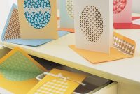Easter Cards That Send A Happy Spring Greeting  Martha Stewart with Easter Card Template Ks2