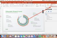 Edit Powerpoint Templates  The Highest Quality Powerpoint Templates in How To Edit Powerpoint Template