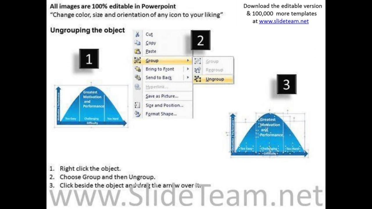 Editable Bell Curve Powerpoint Templates Statistical Curve Ppt Within Powerpoint Bell Curve Template