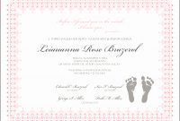 Editable Birth Certificate Template Sampletemplatess – Pictimilitude in Editable Birth Certificate Template