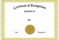 Editable Ordination Certificate Template Great Deacon Ordination within Ordination Certificate Templates