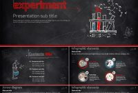 Education Powerpoint Templates  For Great School Presentations with Powerpoint Template Games For Education