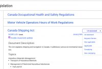 Ehs Legal Compliance  Nimonik Environment Health  Safety And with Legal Compliance Register Template