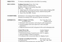 Electrical Certificate Of Compliance Template Conformity intended for Certificate Of Compliance Template