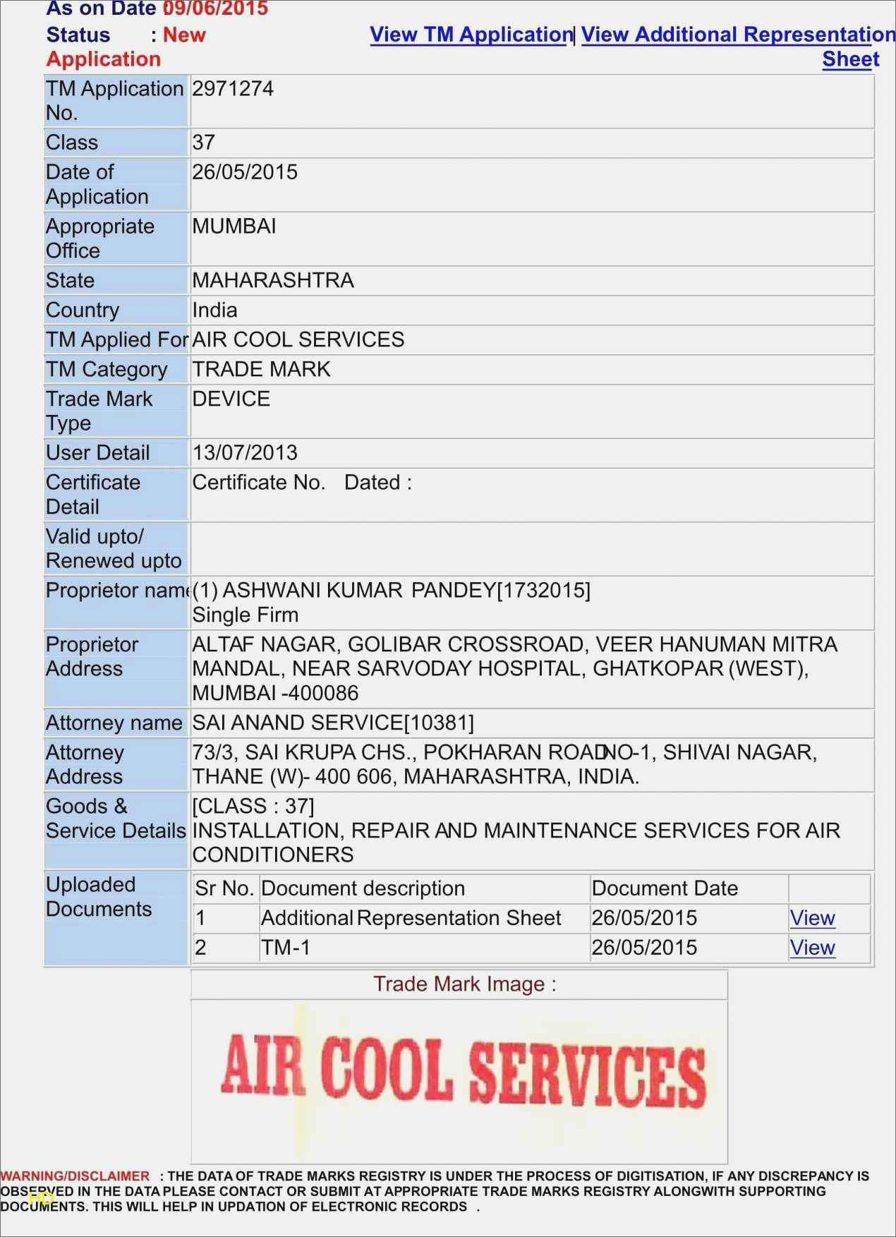 Electronic Repair Invoice Template Heating And Air Conditioning Inside Air Conditioning Invoice Template