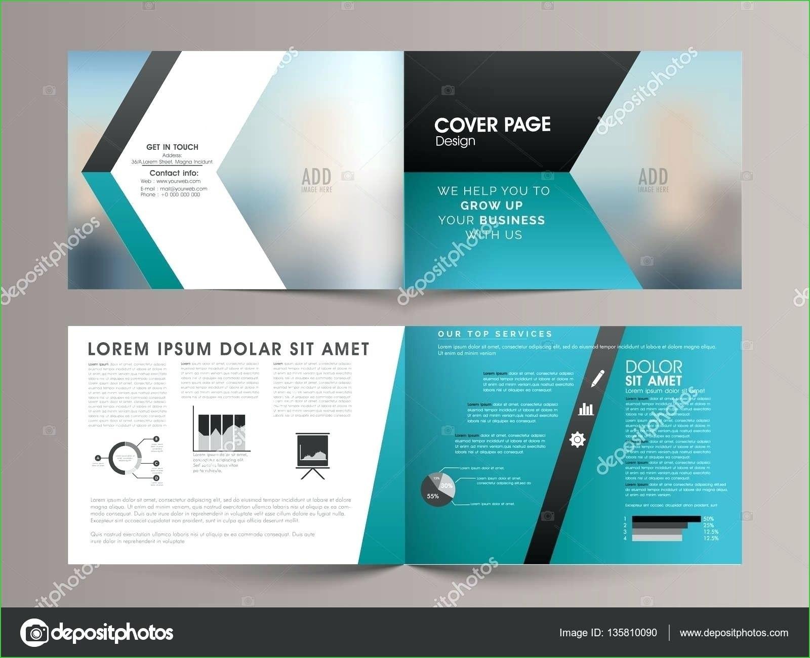 Elegant Creative Flyer Design Templates  Wwwpantrymagic Inside E Brochure Design Templates
