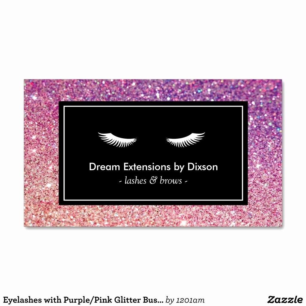 Elegant Scentsy Business Card  Hydraexecutives Regarding Scentsy Business Card Template