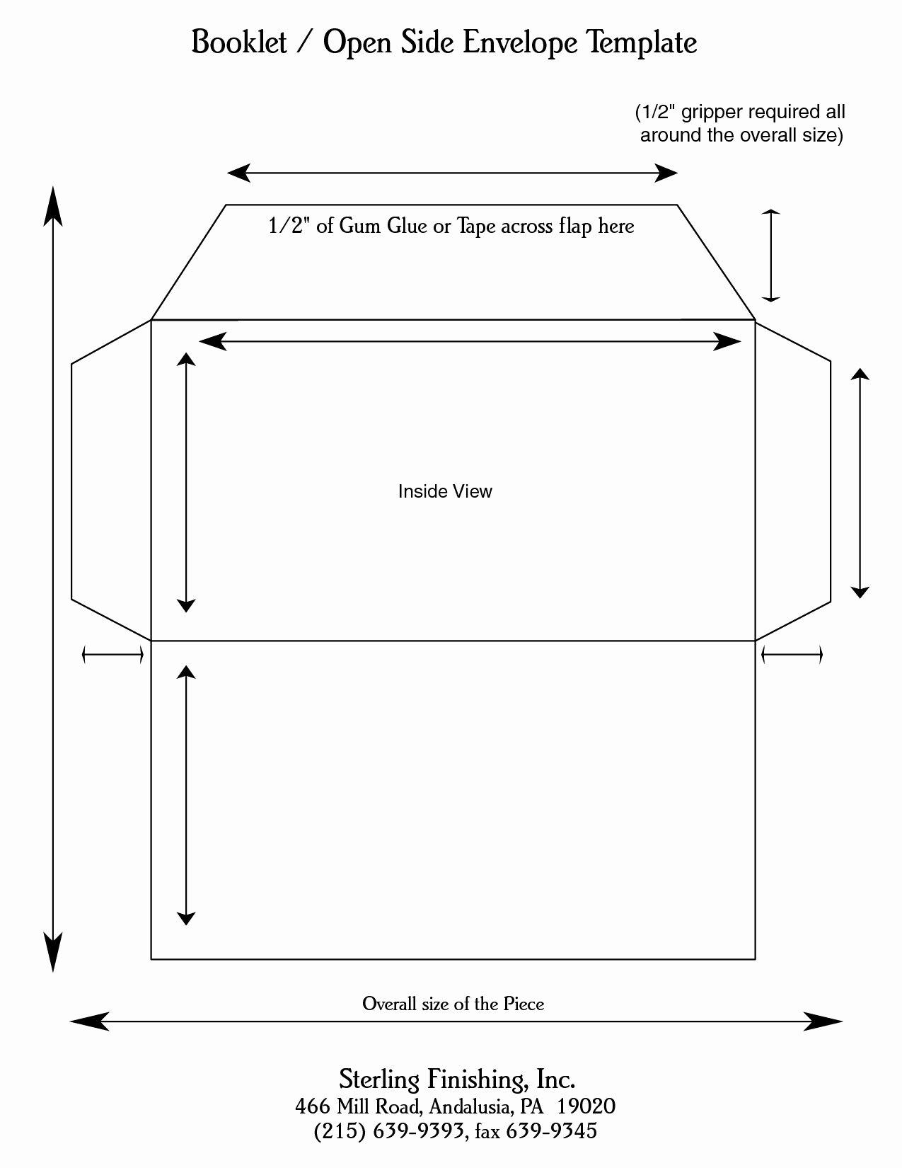 Elegant Standard Business Card Template Illustrator Throughout Business Envelope Template Illustrator